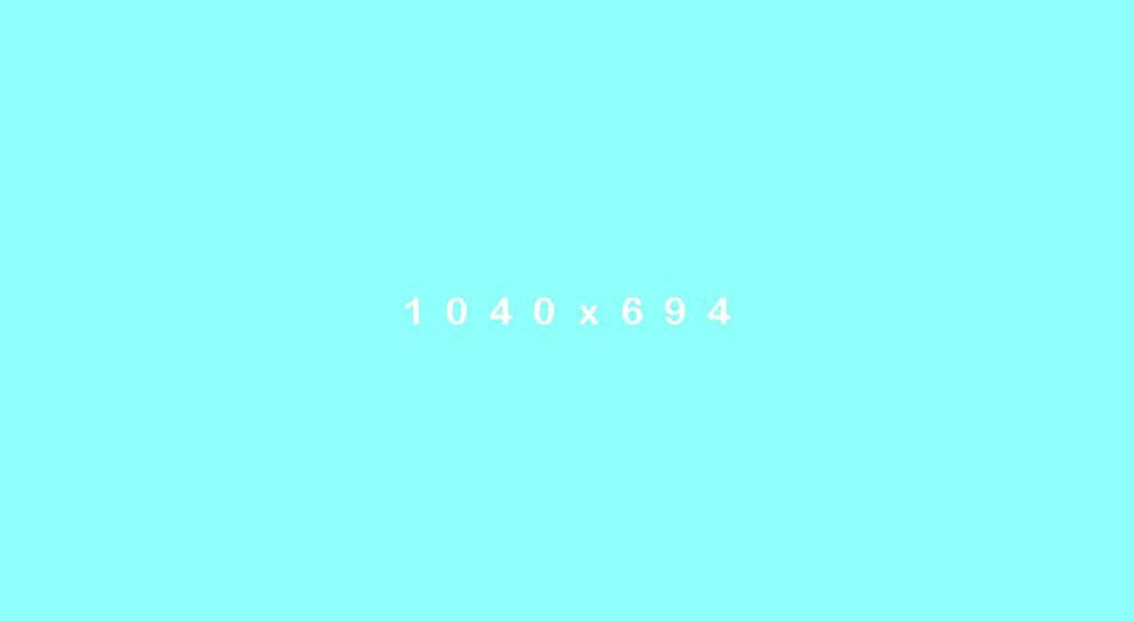 jason-briscoe-105342