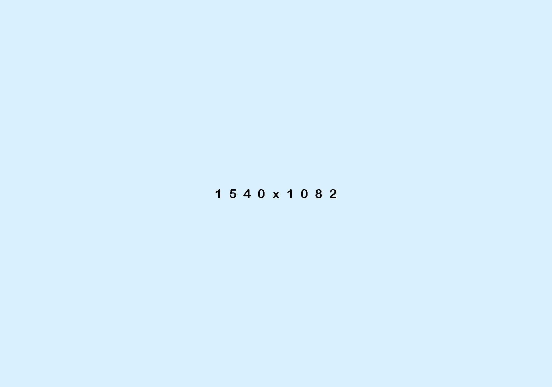 blog-post-01