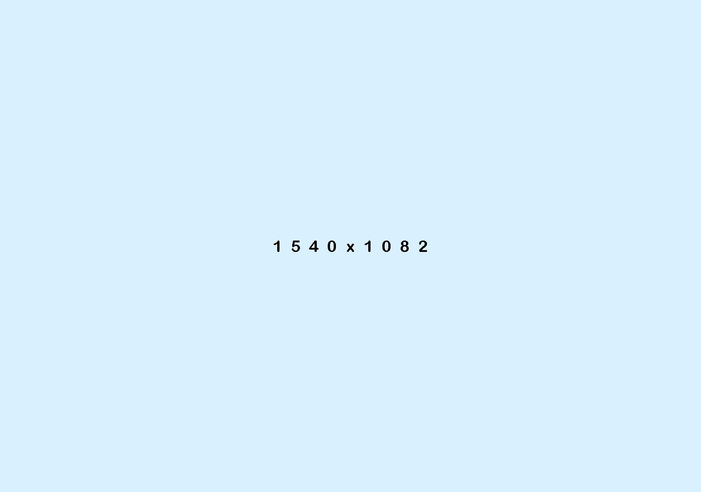 blog-post-02