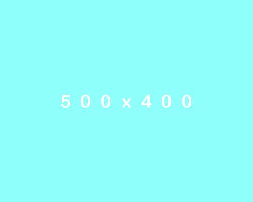 tamara-menzi-52500