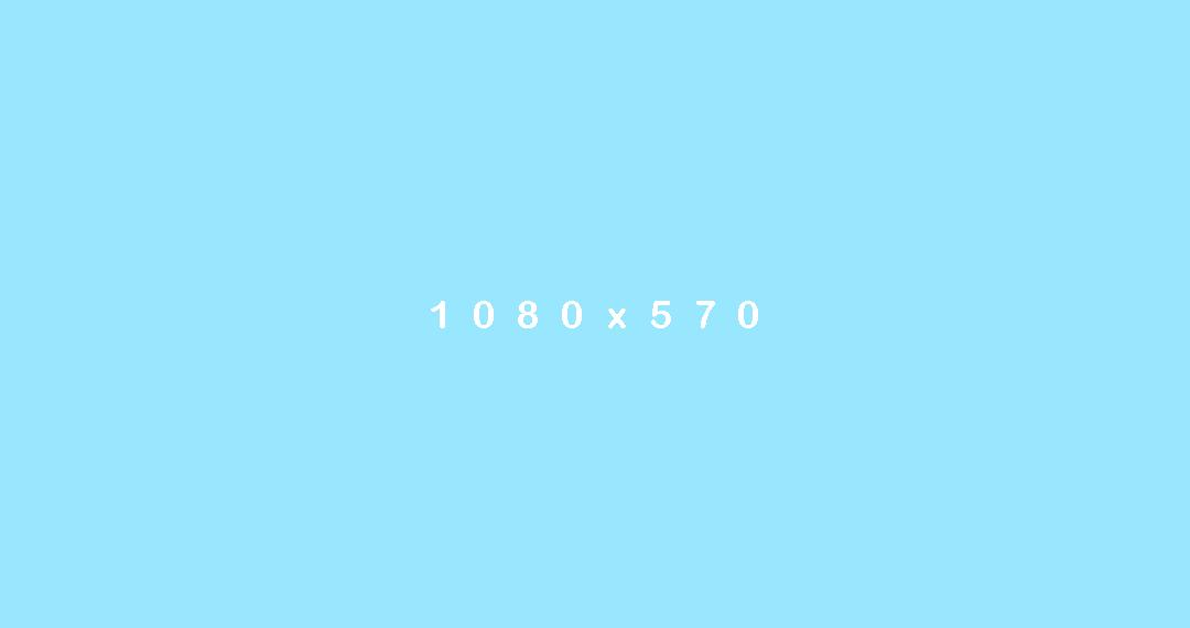 bigstock--148688798